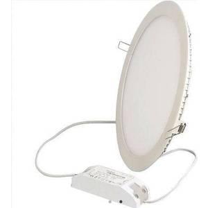 Встраиваемый светодиодный светильник Horoz HL979L64 светильник horoz paris hrz00000876