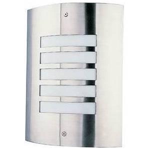 Уличный настенный светильник Horoz HL262