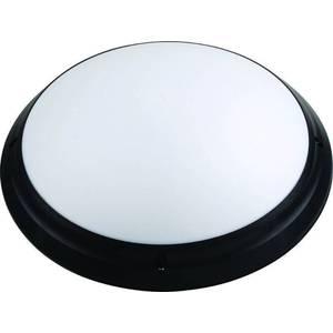 Уличный настенный светильник Horoz 400-011-105