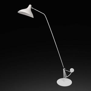 цена на Торшер Lightstar 764706