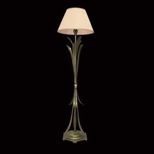 Торшер Lightstar 783711 торшер antique 783711