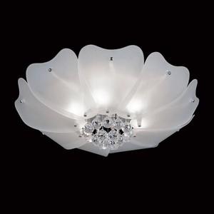 Потолочный светильник Lightstar 804020 потолочный светильник lightstar 803080