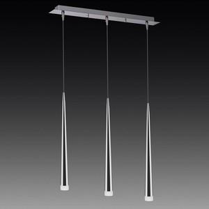 Подвесной светильник Lightstar 807034