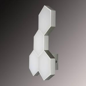 Настенный светильник Lightstar 750644