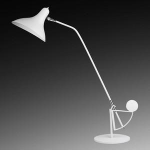 Настольная лампа Lightstar 764906 цена 2017