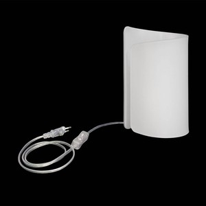 Настольная лампа Lightstar 811910