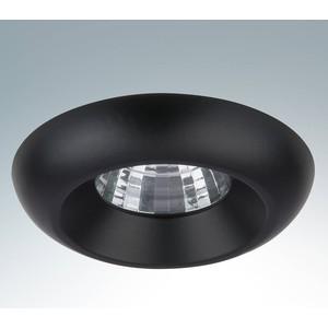 Точечный светильник Lightstar 071177 цена в Москве и Питере