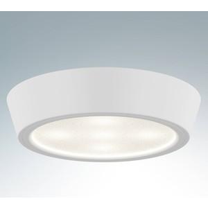 Потолочный светильник Lightstar 214702 потолочный светильник lightstar 803080