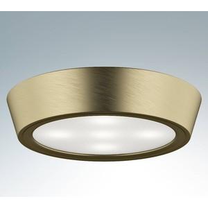 Потолочный светильник Lightstar 214714 потолочный светильник lightstar 803080