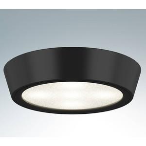 Потолочный светильник Lightstar 214772 потолочный светильник lightstar 803080