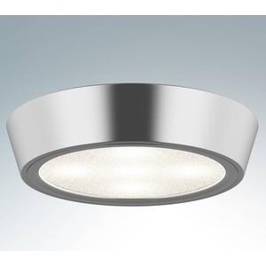 Потолочный светильник Lightstar 214792