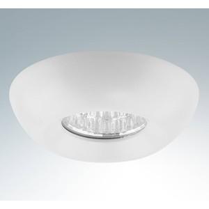 Точечный светильник Lightstar 071136 цена в Москве и Питере