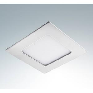 Встраиваемый светильник Lightstar 224064