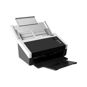 купить Сканер Avision AD250