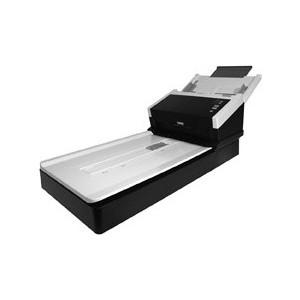 купить Сканер Avision AD250F онлайн