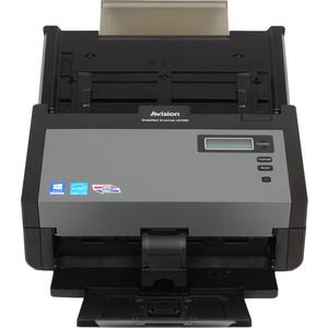 Сканер Avision AD280 ad280