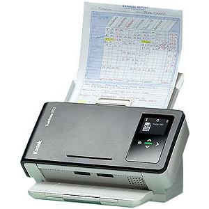 Сканер Kodak ScanMate i1150 телефон kodak
