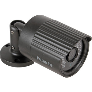 купить IP-камера Falcon Eye FE-IPC-BL200P онлайн