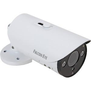 цена на IP-камера Falcon Eye FE-IPC-BL200PV