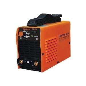 Сварочный инвертор УДАРНИК УИС 200 сварочный аппарат ударник уис 180 10 180а пв 40% электрод 1 6 4мм 2 8кг