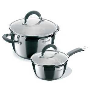 Набор посуды Rondell RDS-340