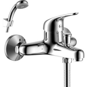 Смеситель для ванны Rossinka для ванны (Y40-31)