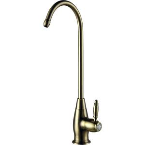 Кран для питьевой воды Lemark Villa (LM4840B)