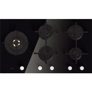 Газовая варочная панель Whirlpool GOA 9523/NB блузка goa