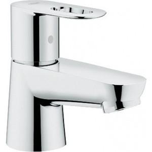 Кран для питьевой воды Grohe BauLoop фильтра (20422000)