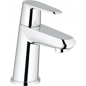Кран для питьевой воды Grohe Eurodisc Cosmopolitan фильтра (23051002)