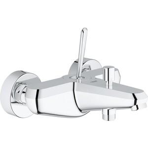Смеситель для ванны Grohe Eurodisc Joy (23431000) стоимость