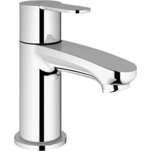 Кран для питьевой воды Grohe Eurostyle Cosmopolitan фильтра (23039002)