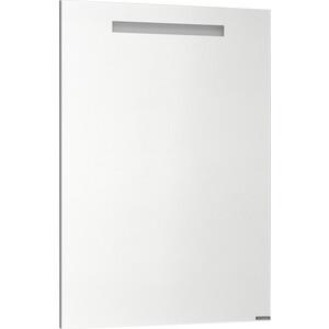 Зеркало Акватон Йорк 60 со светильником (1A173702YO010) цена и фото