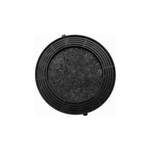 Аксессуар MAUNFELD Фильтр угольный CF170C (для моделей МРС, MP350-1(C)/360-1(C),MP350-S/360-S)