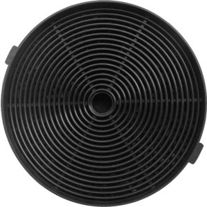 Аксессуар MAUNFELD Фильтр угольный CF171C (для моделей серии VS (C), Light Glass)