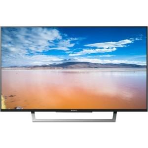 Фото - LED Телевизор Sony KDL-32WD756 телевизор led 40 sony kdl 40re353