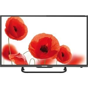 LED Телевизор TELEFUNKEN TF-LED32S37T2 цена