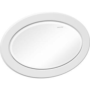 Зеркало Edelform Декора 100x69 с подсветкой (2-722-00-S)