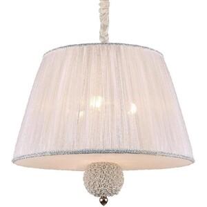 Подвесной светильник Crystal Lux Adagio SP3 crystal lux подвес crystal lux flurry sp3