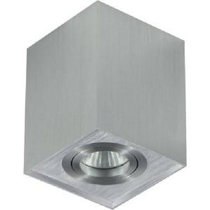 Потолочный светильник Crystal Lux CLT 420C AL