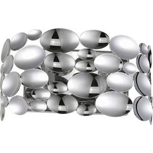 Настенный светильник Crystal Lux Granada AP2