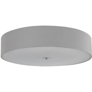 Потолочный светильник Crystal Lux Jewel PL700 Gray