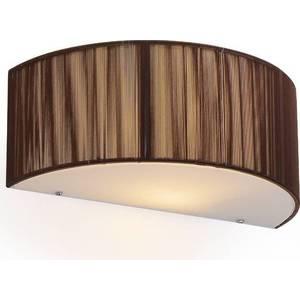 Настенный светильник Crystal Lux Miko AP1 цена