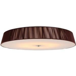 Потолочный светильник Crystal Lux Miko PL700 цена