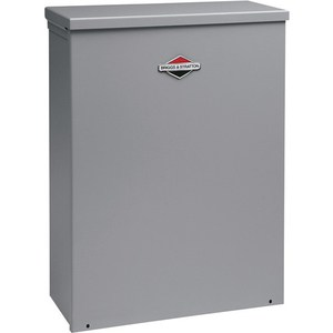 АВР Briggs and Stratton 100A (071060) mowforce air filter for briggs and stratton 390492 paper air filter 3 pack