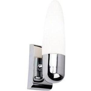 Кухонный светильник Odeon 2731/2W настенный светильник odeon light ulen 2737 2w