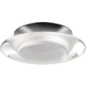 Точечный светильник Novotech 357153