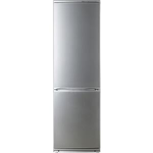 Холодильник Атлант 6024-080 холодильник атлант 6024 080