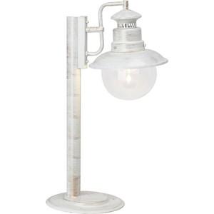 Наземный светильник Brilliant 46984/30 наземный светильник donolux dl18379 21ww 30 alu