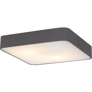 Потолочный светильник Artelamp A7210PL-3BK